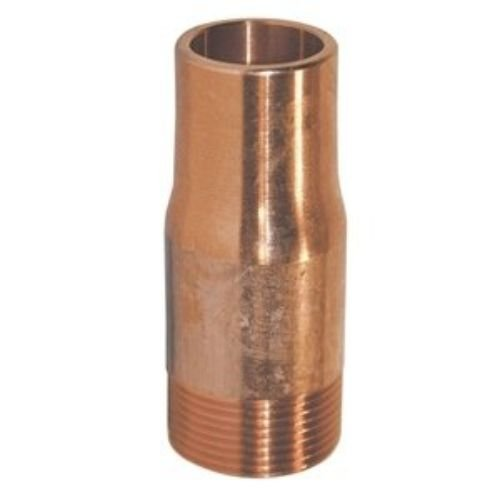 American Torch Tip Part Number 049-929