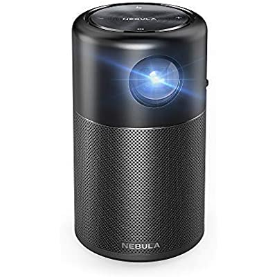 nebula-capsule-smart-mini-projector