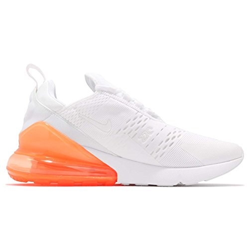Nike Or Homme Chaussures total Compétition Max Multicolore 102 White Air White 270 Running de 7Aqn7rxH