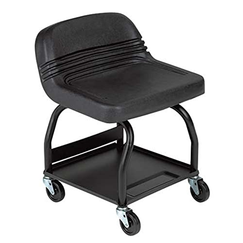 Shop Stools With Wheels Amazon Com