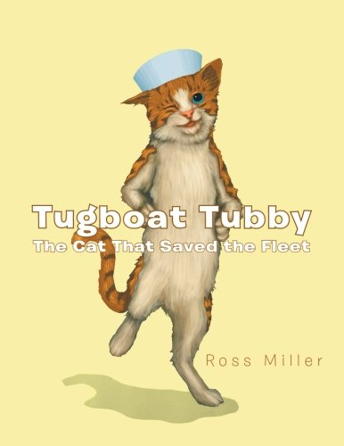 tugboat-tubby-the-cat-that-saved-the-fleet