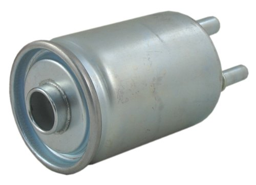 Compare price to saturn ion fuel filter DreamBoracay com