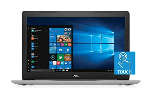 2019 Newest Dell Inspiron 15 5000 15.6