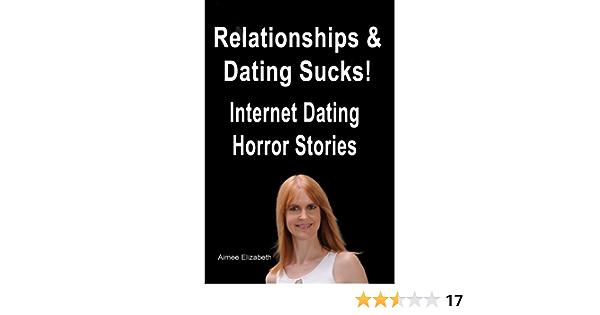 Internet dating stories dwayne johnson dating history