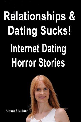 elizabeth online dating store internet dating profiler