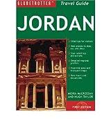 [(Jordan * *)] [Author: Moira McCrossan] published on (October, 2007)