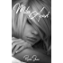 Miles Apart (The Not So Bad Boys of Rock Book 2)