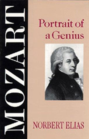 Mozart: Portrait of a Genius