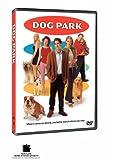 Dog Park poster thumbnail