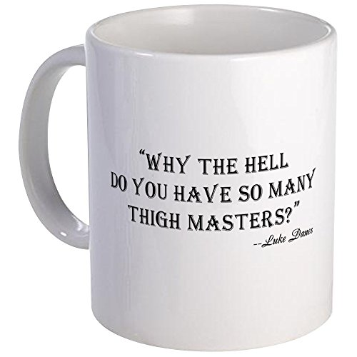 cafepress-thigh-masters-unique-coffee-mug-coffee-cup