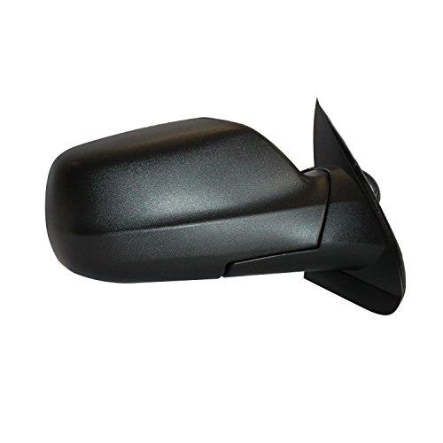 grand cherokee side mirror - 7