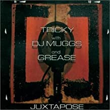 2cd / Juxtapose + Cd 5 Titres Rare Oz