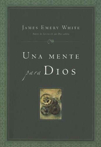 Download Una mente para Dios (Spanish Edition) pdf epub