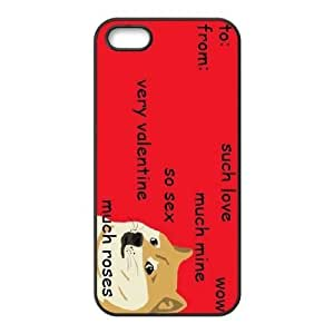 lovey Valentine's day CUSTOM Cell Phone Case for iPhone ipod touch4 LMc-5342ipod touch4 at LaiMc