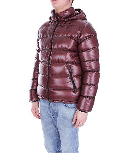 Poliestere Uomo Pi0311u193286980 Herno Piumino Da Bordeaux rwxqrUZTF