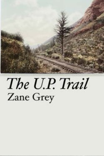 Download The U.P. Trail PDF
