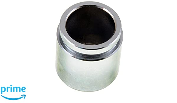 Cardone 53-3116 Remanufactured Import Power Brake Booster