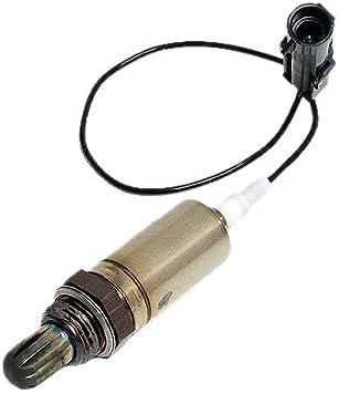 Bosch Original Equipment 12014/Capteur doxyg/ène