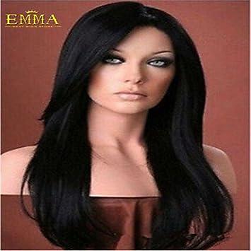 OOFAY JF® peluca clásica de la venta caliente peluca sintética populares peluca barato