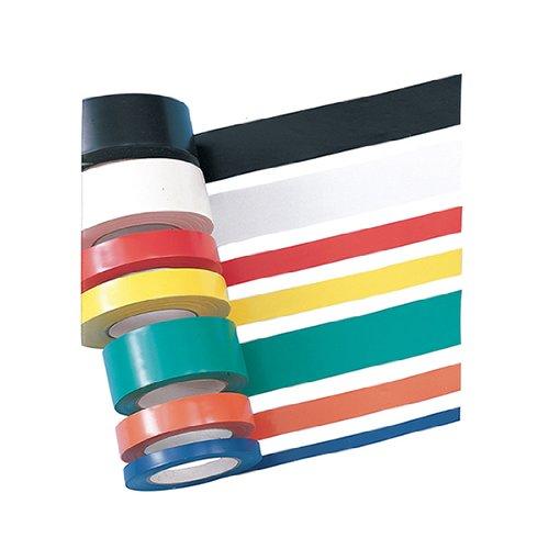 CSI1X36FTRD - Champion Sport Floor Tape