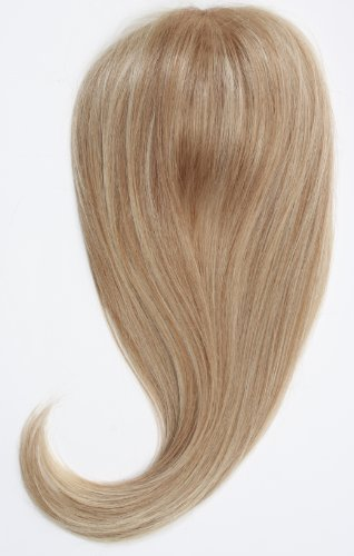 Sparkling Blend - Tony of Beverly Womens Synthetic Wig