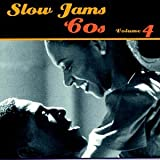 Slow Jams: The 60s, Vol. 4