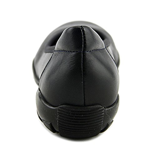 89fbcff2ab78 Vaneli Sport Arvel W Round Toe Leather Flats durable service ...