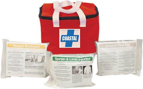 Coastal First Aid Kit