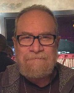 Sheldon L. Richman