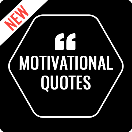 Motivational Quotes (Best Motivational Wallpapers Hd)
