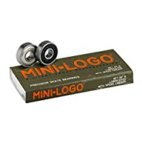 ML Bearings