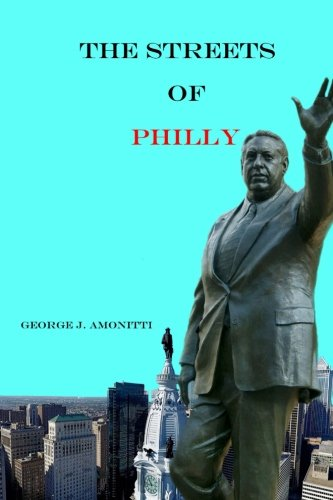 Streets of Philly pdf epub