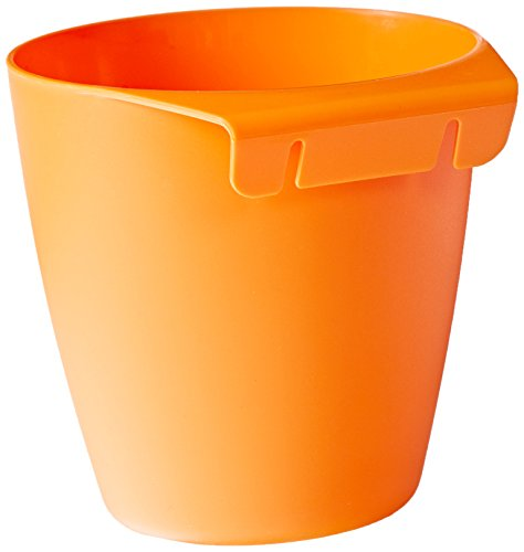 Ikea Dubai Kitchen Accessories: Ikea 102.710.91 Bygel Container, Orange, Set Of 3