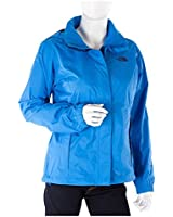 The North Face Women's Resolve Jacket Outerwear