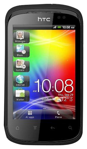 htc explorer sim free smartphone amazon co uk electronics rh amazon co uk Aks HTC Explorer A310e Mobile Android Phone
