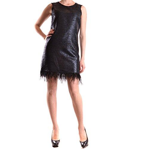 Jo Jo Schwarz Jo Kleid Schwarz Liu Schwarz Schwarz Kleid Kleid Kleid Jo Liu Jo Liu Kleid Liu Liu OwAOU