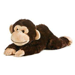"""Aurora - Flopsie - 12"""" Chimp"""
