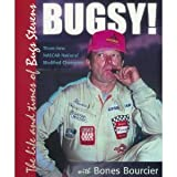 Bugsy, the Life and Times of Bugs Stevens