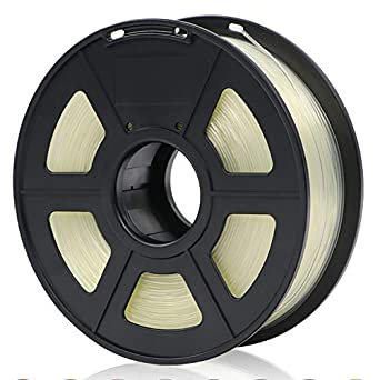 anycubic PLA 3d impresora filamento, tolerancia el diámetro es de ...