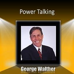 Power Talking
