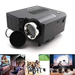 Image of the product Kindsells Mini Projector that is listed on the catalogue brand of Kindsells.