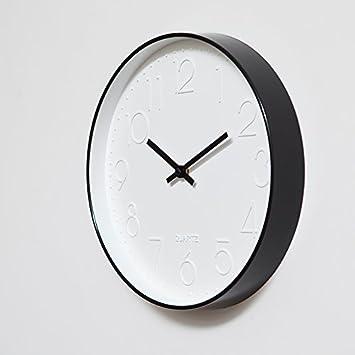 Uhr Für Küche | Sl Hey Bad Wanduhren Wand Uhr Kuche Elektronische Uhr Wasserdicht
