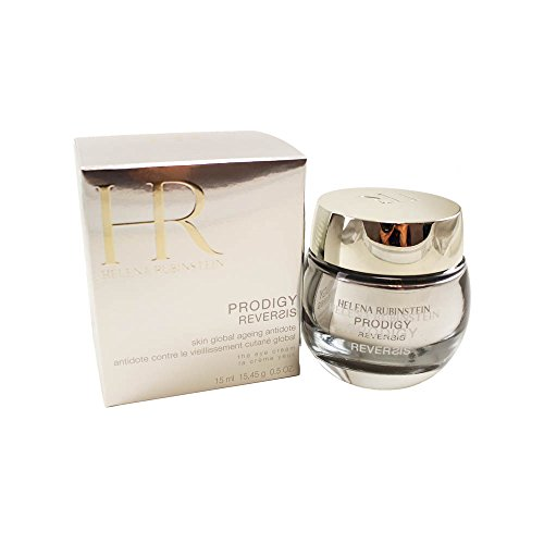 Helena Rubinstein Eye Cream