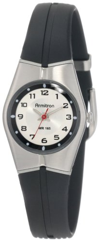 armitron-sport-unisex-25-6355sil-black-and-silver-tone-easy-to-read-watch