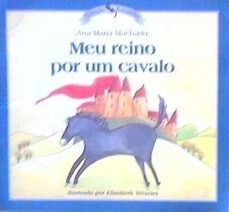 Meu Reino Por Um Cavalo