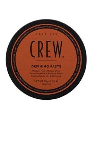 American Crew Defining Paste, 3 (American Crew Forming Cream)