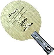 YASAKA Ma Lin Max Carbon Table Tennis Blade