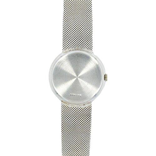 Amazon.com: Vacheron Constantin White Gold Vintage automatic-self-wind mens Watch 7401 (Certified Pre-owned): Vacheron Constantin: Watches