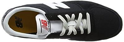 New Balance Men's 220v1 Sneaker, Stardust/Artic Fox, 11.5 D US