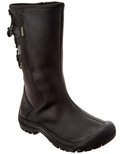 keen-womens-winthrop-ii-wp-black-boots-95-bm-us